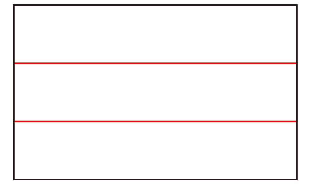 イラストの三分割構図_2