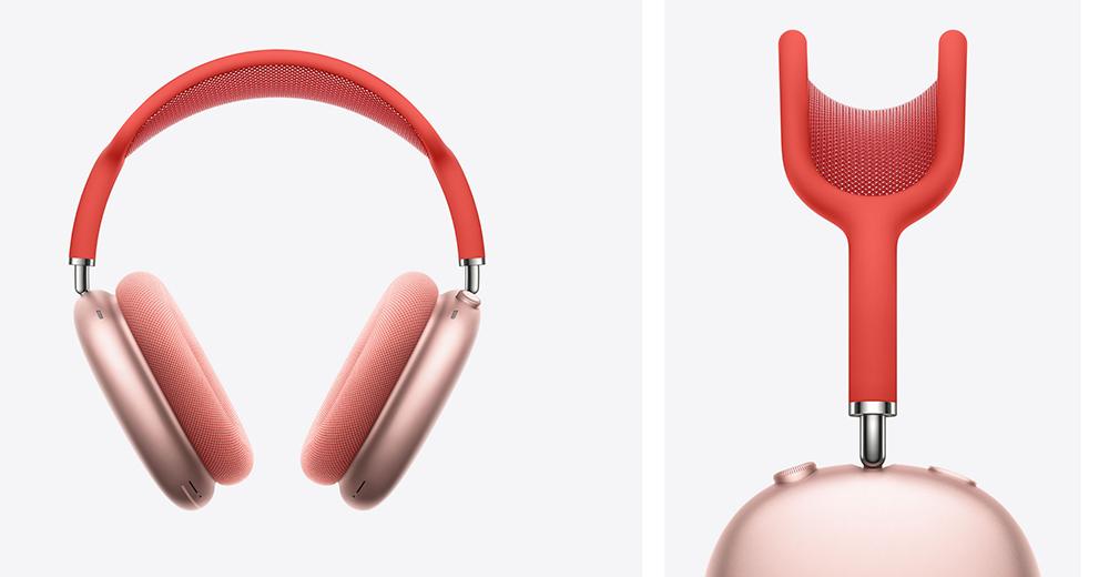 大胆予想・Apple AirPods Maxにはminiが出る?