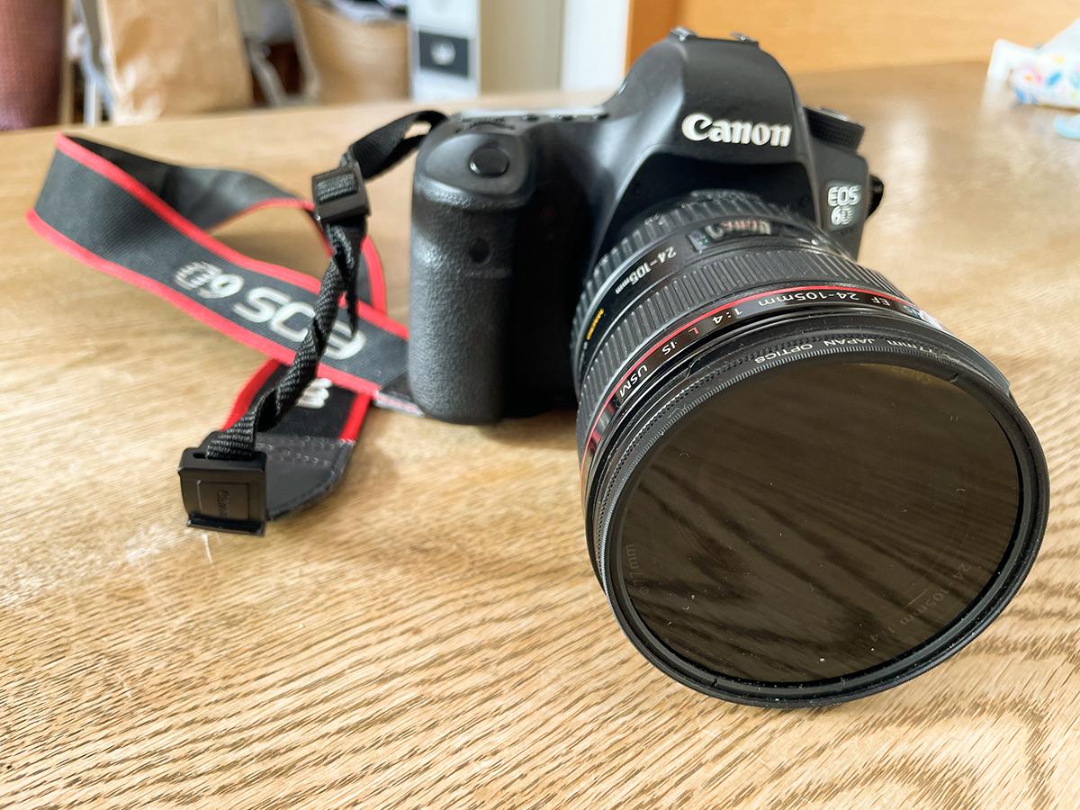 Canon6D_標準レンズ