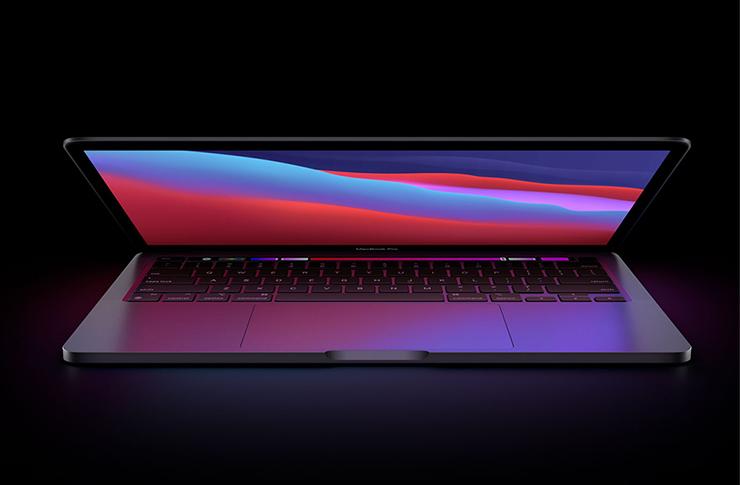 M1チップ_MacBookのデメリット